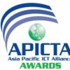 apicta-300x257